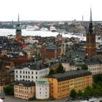 02 Stockholm Gamla Stan