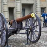 04 Stockholm Kungliga slott
