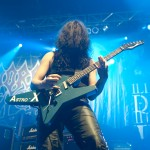 06 Morbid Angel-111