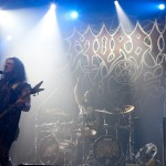 06 Morbid Angel-112