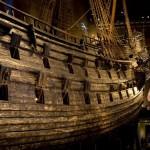 07 Stockholm Vasa Museet