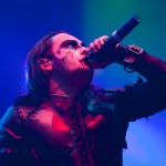 08 Cradle Of Filth-102