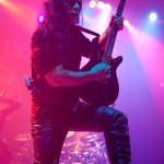 08 Cradle Of Filth-112