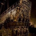 08 Stockholm Vasa Museet