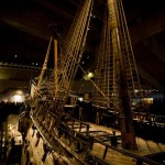 09 Stockholm Vasa Museet
