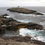 119 Shores of Moskenes
