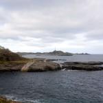 120 Shores of Moskenes
