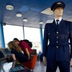 125 Norsk Luftfartsmuseum - Bodø