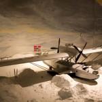 128 Norsk Luftfartsmuseum - Bodø