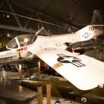 129 Norsk Luftfartsmuseum - Bodø