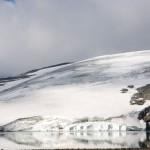 141 Jotunheimenn Nasjonalpark