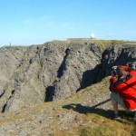 24 On the Edge of North - Nordkapp
