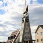 44 Hammerfest