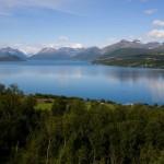 48 Troms