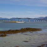 72 Kinarps - Bridge Between Langøya and Hadseløya