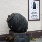 74 Svolvær -Lofoten Krigsminne Museum