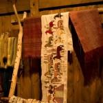 84 Lofotr - Vikind Museum - House