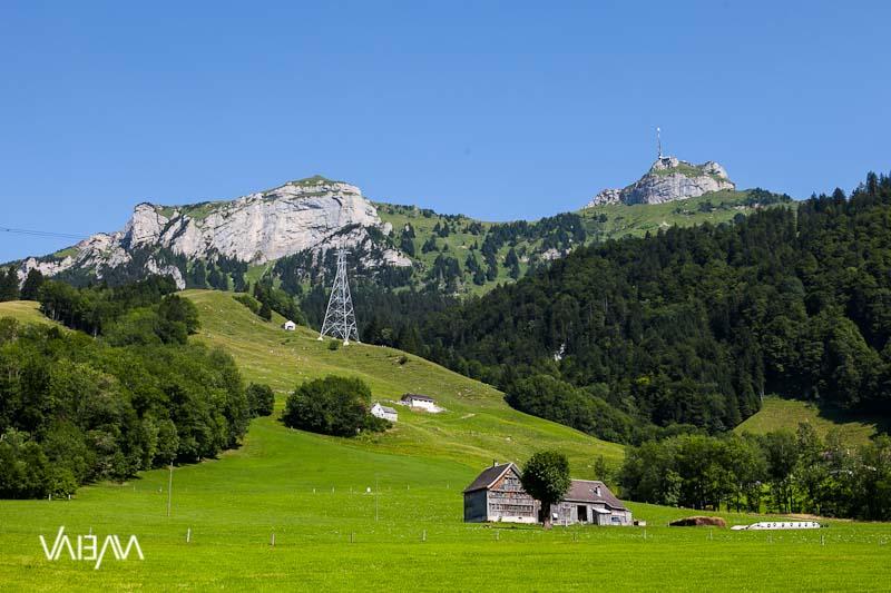 Alpstein-11