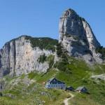 Alpstein-5