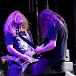 Brutal Assault Voivod 09