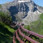 Liechtenstein Augstenberg 01