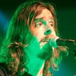 Opeth-12