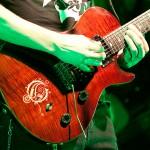 Opeth-13