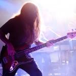 Opeth-19