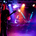 Opeth-20