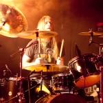 Opeth-21