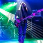 Opeth-23