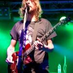 Opeth-24