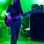 Opeth-26