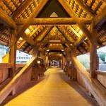 Spreuer Bridge Lucerne 01
