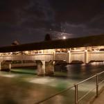 Spreuer Bridge Lucerne 02