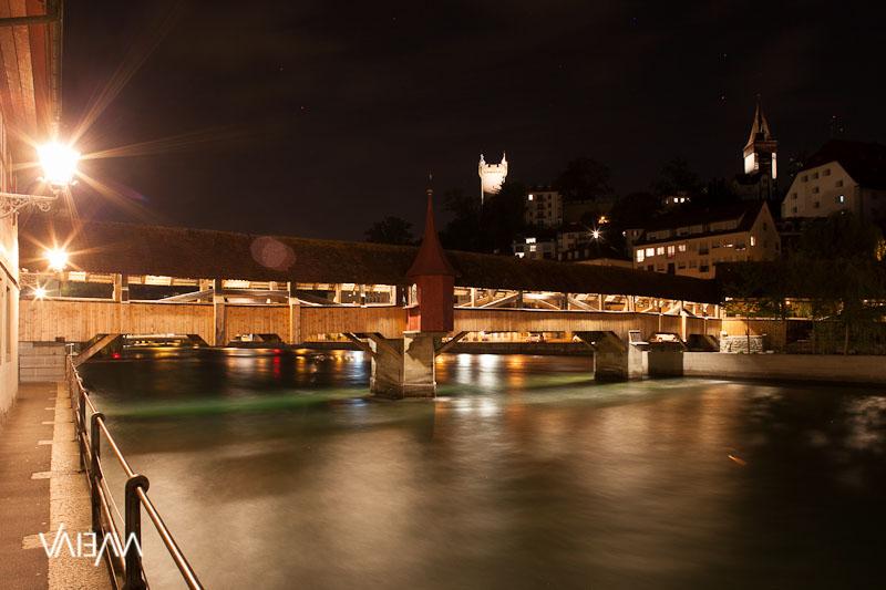 Spreuer Bridge Lucerne 03