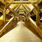 Spreuer Bridge Lucerne 04